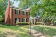 Photo of 8064 Watkins Drive, Clayton, MO 63105-2566 (MLS # 18065625)
