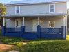 Photo of 407 Lewis Street, Park Hills, MO 63601-2253 (MLS # 18065737)