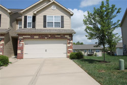 Photo of 2007 Briarbend, Maryville, IL 62062 (MLS # 18066013)