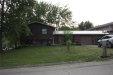 Photo of 306 Edgewood, Park Hills, MO 63601-2044 (MLS # 18066082)