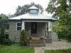 Photo of 712 Peers Avenue, Collinsville, IL 62234-3542 (MLS # 18066347)