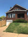 Photo of 7811 Maryland, Clayton, MO 63105 (MLS # 18066488)