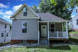 Photo of 670 E Vandalia, Edwardsville, IL 62025 (MLS # 18066493)