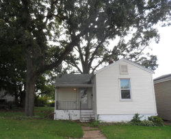 Photo of 6012 Fyler Avenue, St Louis, MO 63139-1933 (MLS # 18066495)
