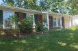 Photo of 12539 Glenbush, Maryland Heights, MO 63043 (MLS # 18066507)