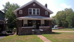 Photo of 6384 Glenmore Avenue, St Louis, MO 63121-5429 (MLS # 18066518)