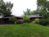 Photo of 1262 Dawn Valley, Maryland Heights, MO 63043-3608 (MLS # 18066525)