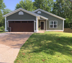 Photo of 1 Maple Drive, Warrenton, MO 63383-2900 (MLS # 18066556)