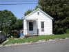 Photo of 47 Sunset Avenue, Glen Carbon, IL 62034-1450 (MLS # 18066569)