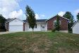 Photo of 1217 White Oak Court, Troy, MO 63379-2282 (MLS # 18066574)