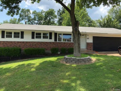 Photo of 2661 Jere Lane, Arnold, MO 63010-2926 (MLS # 18066639)
