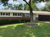 Photo of 2661 Jere Lane, Arnold, MO 63010-2926 (MLS # 18066639)