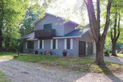 Photo of 11 Pin Oak Drive, Troy, IL 62294-3308 (MLS # 18066725)