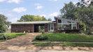 Photo of 1440 Faris Avenue, St Louis, MO 63130-1803 (MLS # 18066798)