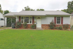 Photo of 719 North Middle, Cape Girardeau, MO 63701 (MLS # 18066855)