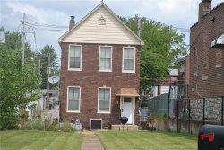 Photo of 5811 Gravois, St Louis, MO 63116-2236 (MLS # 18066947)