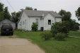 Photo of 508 West Elvins Boulevard, Park Hills, MO 63601 (MLS # 18066983)