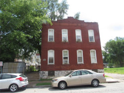 Photo of 2812 Nebraska Avenue, St Louis, MO 63118-1337 (MLS # 18067074)