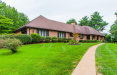 Photo of 4500 Ferwind Country Lane, St Louis, MO 63128-3773 (MLS # 18067090)