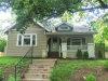 Photo of 1411 Mount Vernon Avenue, University City, MO 63130-1721 (MLS # 18067108)