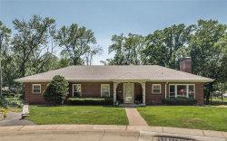Photo of 6746 High Circle, St Louis, MO 63109-3317 (MLS # 18067137)