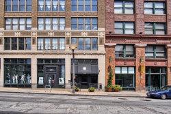 Photo of 1635 Washington Avenue , Unit 902, St Louis, MO 63103 (MLS # 18067144)