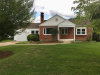 Photo of 1408 Eddystone Place, St Louis, MO 63119-4826 (MLS # 18067182)
