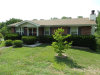 Photo of 2114 Elm Drive, Arnold, MO 63010-4169 (MLS # 18067225)