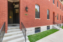 Photo of 1812 South 10th Street, St Louis, MO 63104 (MLS # 18067234)