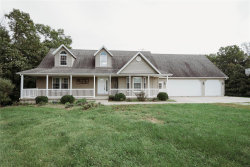 Photo of 2820 East 1750th St., Loraine, IL 62349 (MLS # 18067324)