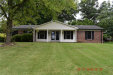 Photo of 24 Harneywold, St Louis, MO 63136-2402 (MLS # 18067339)