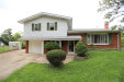 Photo of 3201 Southern Aire, St Louis, MO 63125-4436 (MLS # 18067344)