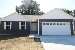 Photo of 1005 Worthington Drive, Warrenton, MO 63383 (MLS # 18069036)