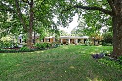 Photo of 16 Terrace Gardens, Frontenac, MO 63131-2530 (MLS # 18069146)
