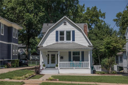 Photo of 837 Newport Avenue, Webster Groves, MO 63119-2642 (MLS # 18069153)