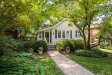 Photo of 617 Mildred Avenue, Webster Groves, MO 63119 (MLS # 18069225)