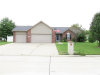 Photo of 525 Stonefield, Smithton, IL 62285-1556 (MLS # 18069344)