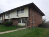 Photo of 7200 Hazelcrest , Unit 487, Hazelwood, MO 63042-2214 (MLS # 18069667)