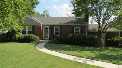 Photo of 3 Girard Drive, Webster Groves, MO 63119-4801 (MLS # 18069771)