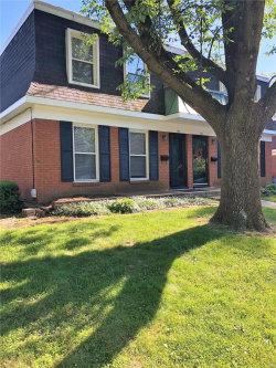 Photo of 734 Harvard, Edwardsville, IL 62025 (MLS # 18069863)