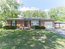 Photo of 471 Mabel Drive, Arnold, MO 63010 (MLS # 18070201)