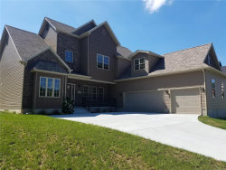 Photo of 1100 Riesling Lane, Pevely, MO 63070-1698 (MLS # 18070230)
