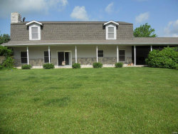 Photo of 24227 South State Highway 47, Warrenton, MO 63383-6953 (MLS # 18070571)