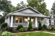 Photo of 136 East Jackson Road, Webster Groves, MO 63119 (MLS # 18070584)