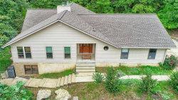 Photo of 6009 Wild Wood Court, High Ridge, MO 63049 (MLS # 18070601)