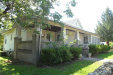Photo of 615 West Main, Park Hills, MO 63601 (MLS # 18070852)