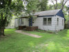 Photo of 705 Greenwood Place, Collinsville, IL 62234-1412 (MLS # 18070955)