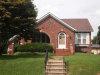 Photo of 23 North 31st Street, Belleville, IL 62223-6222 (MLS # 18071277)