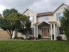 Photo of 3 White Birch Lane, Collinsville, IL 62234-5205 (MLS # 18071314)