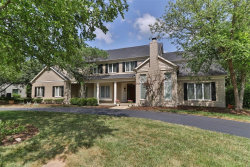 Photo of 1240 Takara Court, Town and Country, MO 63131 (MLS # 18071402)